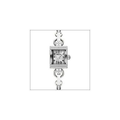 HAMILTON ハミルトン 腕時計 H31271113 レディース クオーツ