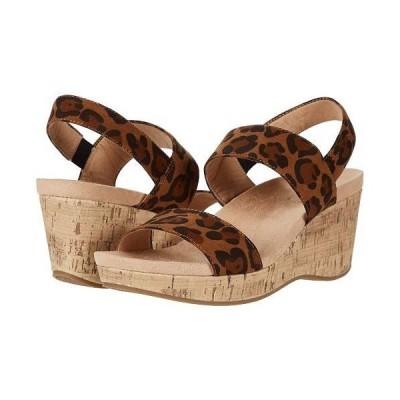 LifeStride ライフストライド レディース 女性用 シューズ 靴 ヒール Delaney - Natural