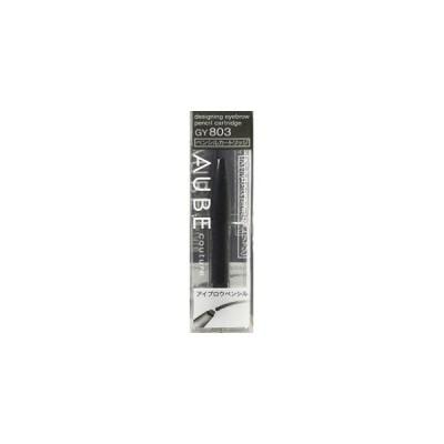 「花王ソフィーナ」 オーブクチュール デザイニングアイブロウ ペンシルカートリッジ GY803 「化粧品」