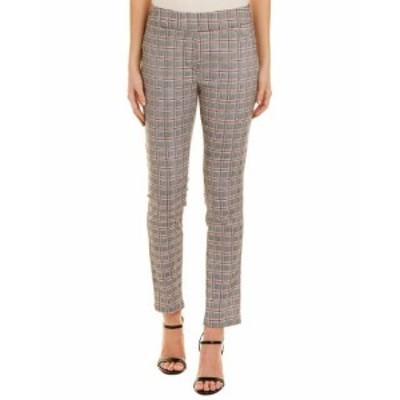 ファッション パンツ Jennifer & Grace Pant