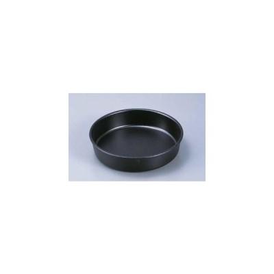comolife 323-01 すき鍋 (7297ab)