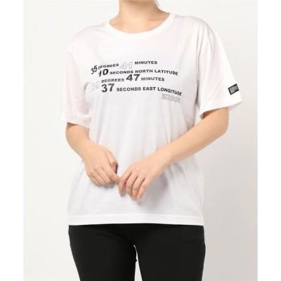 tシャツ Tシャツ North East T