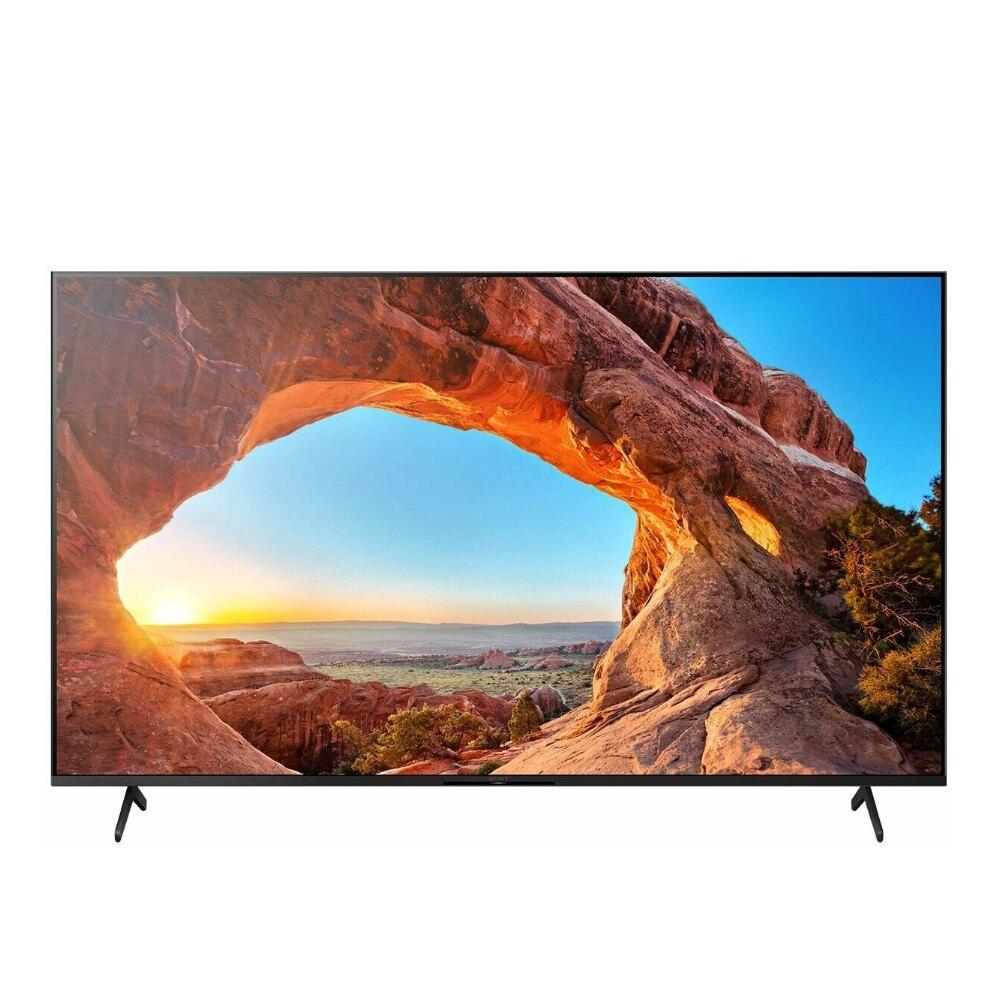 滿2000賺10%再折350元★SONY索尼【KM-43X85J】43吋聯網4K電視(含運無安裝)