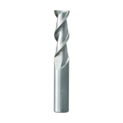 大見工業大見工業 大見 アルミ加工用エンドミル 刃数2 刃径3mm OEA2R-0030 1本 421-1758(直送品)
