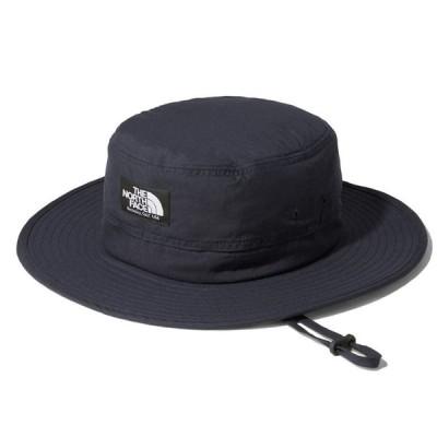 ノースフェイス THE NORTH FACE ホライズン ハット 登山 アウトドア トレイル 帽子【191013】