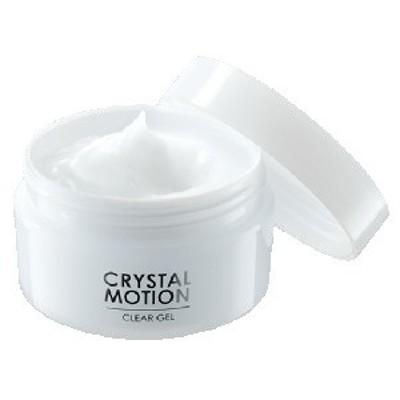 クリスタルモーション CRYSTAL MOTION /医薬部外品 クリーム スキンケア 保湿 美容 健康