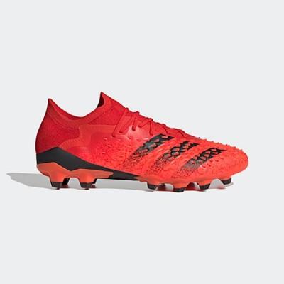 アディダス adidas JPプレデター フリーク .1 L ジャパンHG/AGサッカー スパイクGX7616