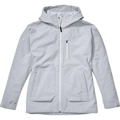 マーモット レディース ジャケット・ブルゾン アウター Marmot Women's Hudson Jacket