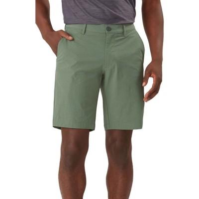 トミー バハマ TOMMY BAHAMA メンズ ショートパンツ ボトムス・パンツ Chip Shot Shorts Dark Jade