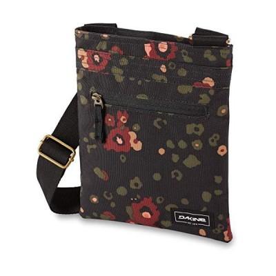 Dakine Women's Jive Crossbody Bag, Begonia【並行輸入品】