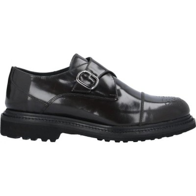 マレキアーロ 1962 MARECHIARO 1962 メンズ ローファー シューズ・靴 loafers Dark brown