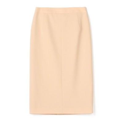 スカート UMA ESTNATION / ペンシルタイトスカート