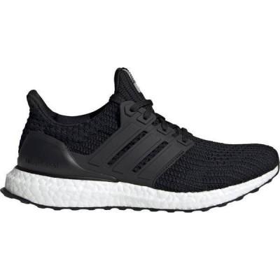 アディダス レディース スニーカー シューズ adidas Women's Ultraboost Running Shoes