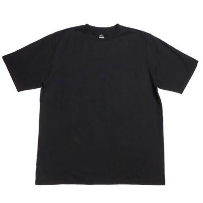 graphpaper 半袖Tシャツ ブラック サイズ:3 (神戸三宮センター街店) 210505