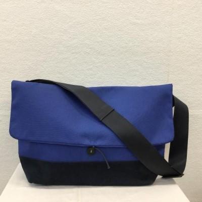 カンペール ショルダーバッグ 2019052112 青 / ブルー CAMPER