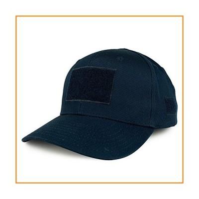 Rapid Dominance HAT メンズ US サイズ: One Size【並行輸入品】