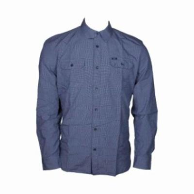 pepe-jeans ペペ ジーンズ ファッション 男性用ウェア シャツ pepe-jeans meldon