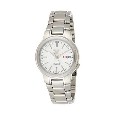 SEIKO セイコーファイブ SNKA01K1 腕時計 [時計] [逆輸入品]