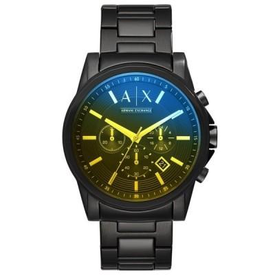 腕時計 OUTER BANKS AX2513