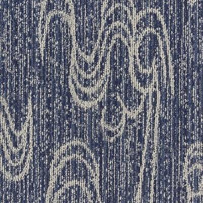 タイルカーペットKNZ 4221 (20) カ-ペット・絨毯