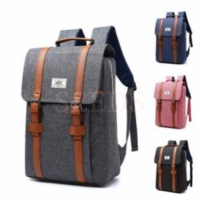 リュックサック ビジネスリュック 防水 ビジネスバック メンズ レディース 鞄 バッグ メンズ ビジネスリュック 軽量 軽い A4対応 バッグ