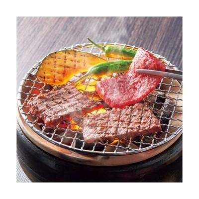 肉の大橋亭 近江牛焼肉用入金確認後2週間程かかります 代引き不可 ギフト