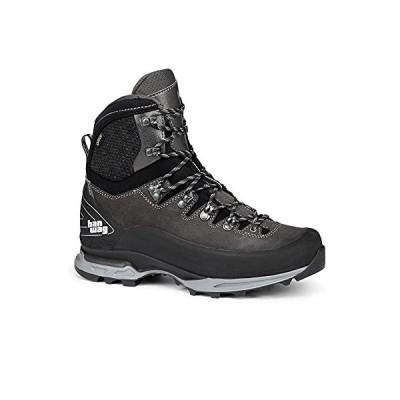 Hanwag Alverstone II GTX Boots - Wide (11.5)並行輸入品