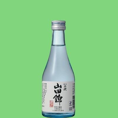 黒松 白鹿 特別本醸造 山田錦 特撰 300ml(1ケース/12本入り)(1)(●4)