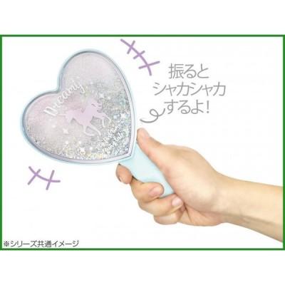 送料無料 シャカシャカミラー 鏡 Dream melt 84051 b03