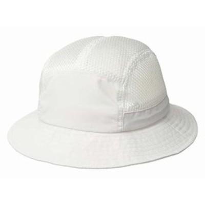 ピスティル レディース ハット キャップ 帽子 Kinney