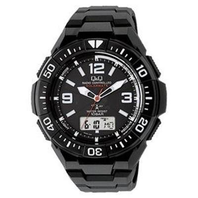 ds-2317283 ソーラー電源電波腕時計 K10908215 (ds2317283)