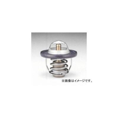 国内優良メーカー サーモスタット 参考品番:W44DX-88 ダイハツ/DAIHATSU ムーヴ