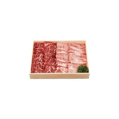 北海道 びらとり和牛焼肉 700g