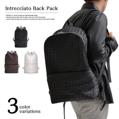 イントレチャートバックパック REGiSTA レジスタ リュック 鞄 カジュアル ビジネス 513