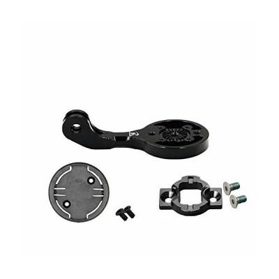 REC-MOUNTS(レックマウント) GP変換アダプター タイプHED1 キャットアイGPS用 (下部アダプター 400-GMUT付)