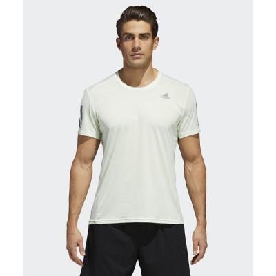 tシャツ Tシャツ RESPONSE 半袖クライマライトTシャツM