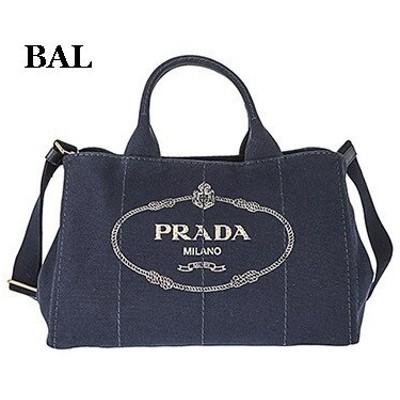 【並行輸入品】 PRADA プラダ レディース 全7色 2way ショルダー付 ハンドバッグ 手提げバッグ 大容量 A4対応