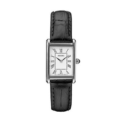 Seiko Dress Watch (Model: SWR053)送料無料
