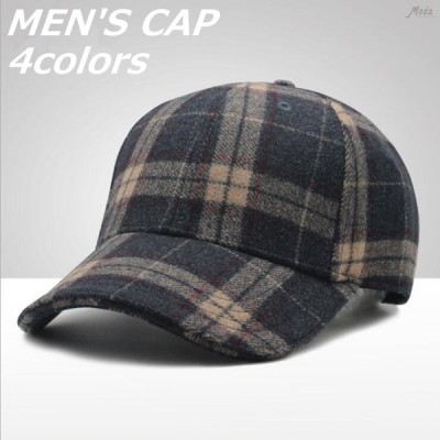 キャップ CAP 帽子 ぼうし 防寒帽子 野球帽 メンズ 防寒 防風  男性 自転車 秋 冬 暖かい スポーツ アウトドア 秋 冬 通勤 旅行 ポイント消化