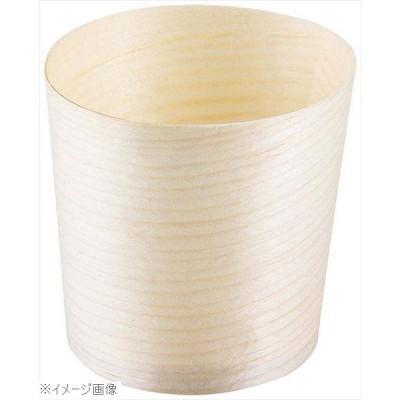 テーブルクラフト 使い捨て サービスカップ ミニ(50個入)BAMDCP2
