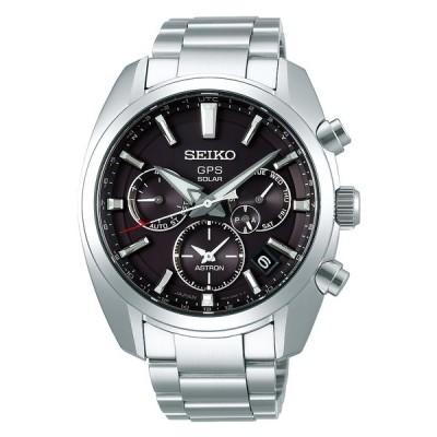 SEIKO[セイコー] ASTRON [アストロン] 5Xシリーズ SBXC021 正規品  メンズモデル