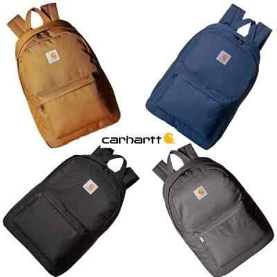 カーハート トレード バックパック Carhartt Trade Backpack メンズ レディース 海外取り寄せ