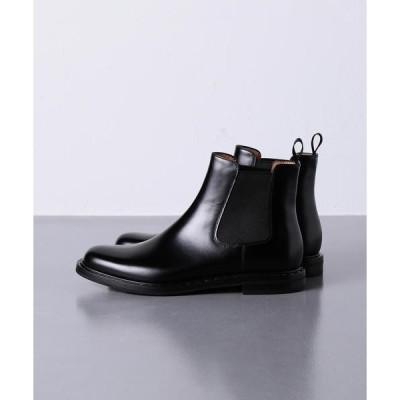 ブーツ <Church's(チャーチ)>NIRAH2 ブーツ