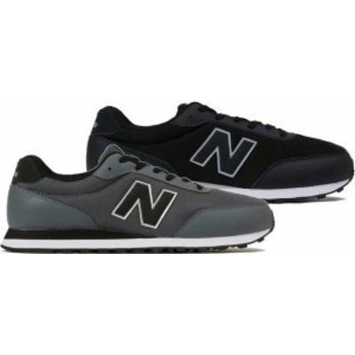 (B倉庫)ニューバランス new balance GM050 メンズスニーカー シューズ 靴 NB GM050 LB LK 送料無料