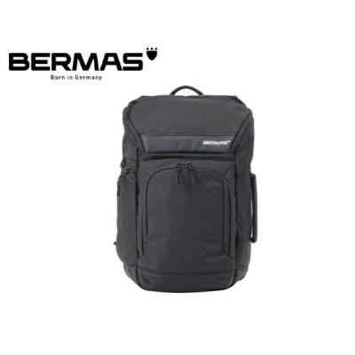 BERMAS バーマス リュック40c 60360 kinu35