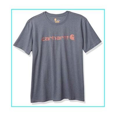 Carhartt メンズ シャツ US サイズ: Small カラー: グリーン