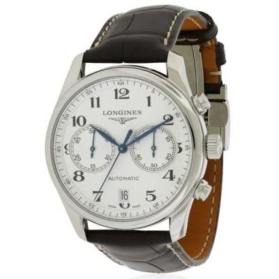 腕時計 ロンジン Longines Master コレクション メンズ 腕時計 L26294783