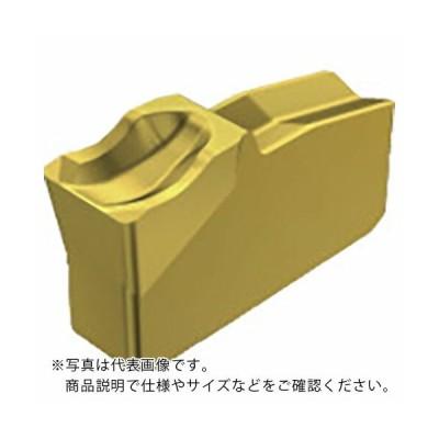 サンドビック T-Max Q-カット 突切り・溝入れチップ 235 (N151.2-600-4E  235) 【10個セット】 サンドビック(株)コロマントカンパニー
