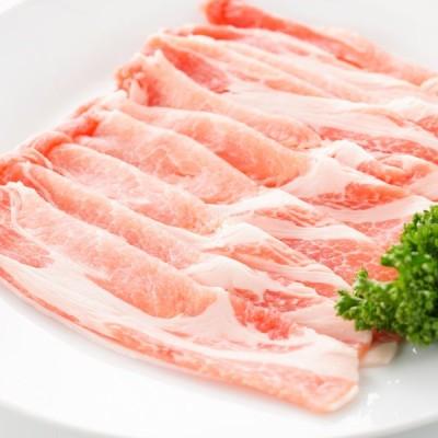オリーブ豚ロースステーキ300g