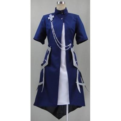 Gargamel 六花の勇者 モーラ コスチューム パーティー イベント コスプレ衣装s2047